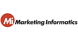 1marketing-informatics