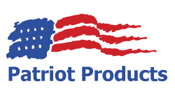 1patriot-products