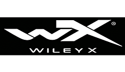 1wiley-x