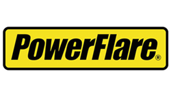 1powerflare
