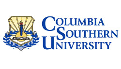 1columbia southern