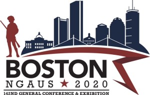 Boston_2020_Logo_NGAUS_Approved