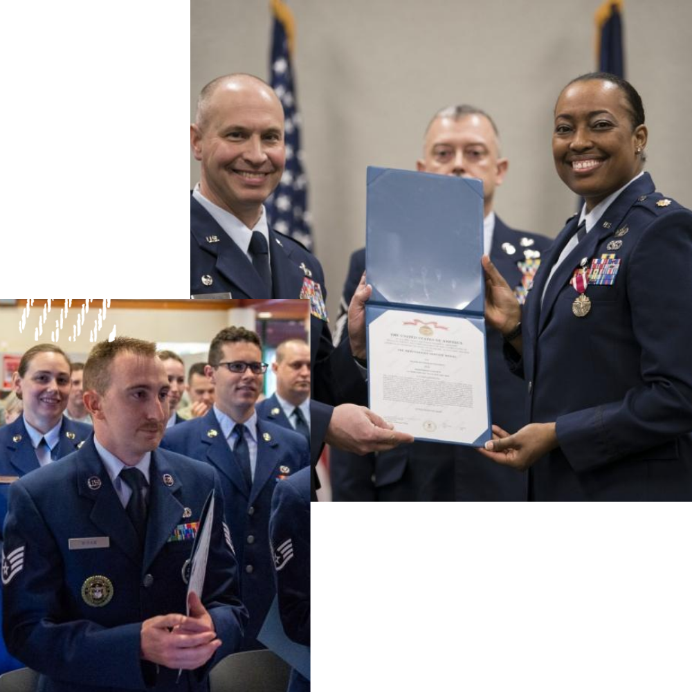 national-guard-association-of-indiana-2
