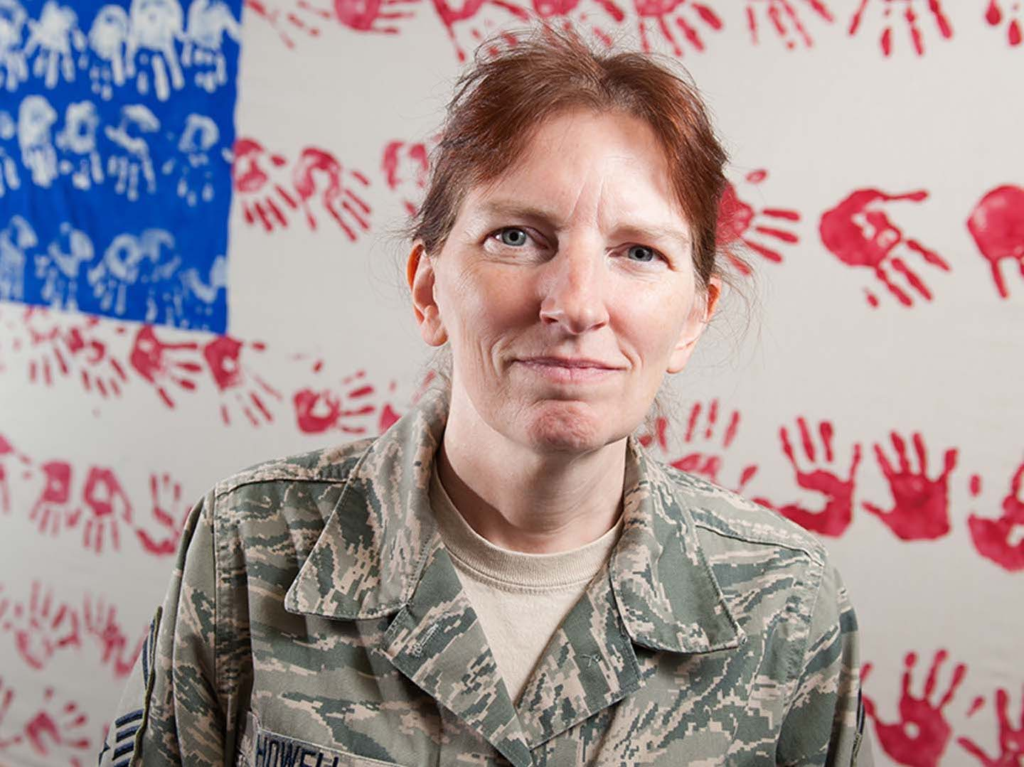 181st IW Diversity and Inclusion