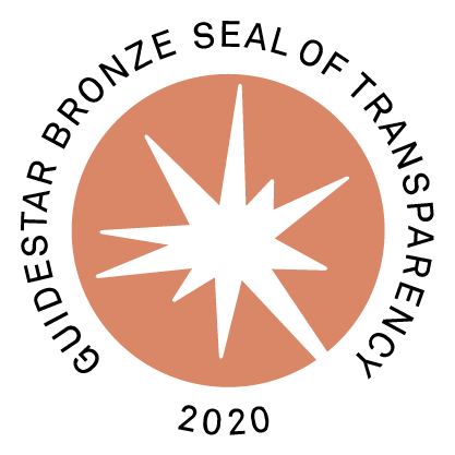 profile-bronze2020-seal-01
